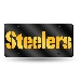 Steelers Blk wordmark