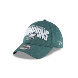 Hats   Fitted   NFL Eagles Super Bowl Champs Flex Hat c140a27e1bc