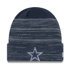 Hats   Winter   NFL 2017 Sideline Touchdown Knit 562d0cb30e0