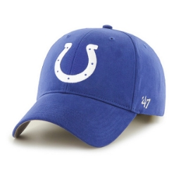 Youth   Hats   NFL Youth MVP Hat 814aa8c3681
