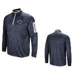 NCAA Magic 1/4 Zip Pullover Thumbnail