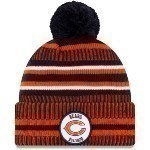 NFL Home Sideline Knit Hat Thumbnail