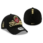 Nationals World Series Champs Locker Hat Thumbnail
