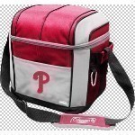 MLB 24 Pack Cooler Thumbnail