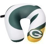 NFL Impact Neck Travel Pillow Thumbnail