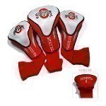 NCAA 3 Pack Sock Headcovers Thumbnail