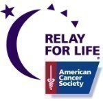 Relay For Life Donation Thumbnail