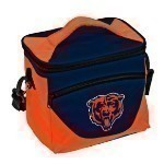NFL 12 Can Cooler Bag Thumbnail