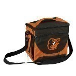 MLB 24 Can Cooler Bag Thumbnail