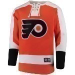 NHL Breakaway Crew Sweat Thumbnail