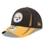 NFL 940 NE Speed Tech Hat Thumbnail