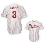 MLB Cool Base Home Replica Jersey Thumbnail