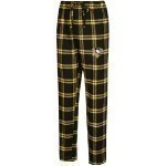 NHL Homestretch Flannel Pant Thumbnail