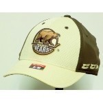 Hershey Bears Player Hat Thumbnail