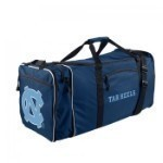 NCAA Steal Duffel Bag Thumbnail
