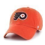 NHL Clean Up Slouch hat Thumbnail
