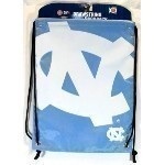 NCAA Draw String Bag Thumbnail