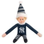 MLB Team Elf Thumbnail