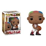 NBA Funko Pop Thumbnail