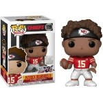 NFL Funko Player Thumbnail