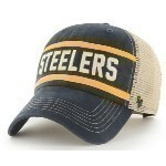 NFL Juncture Clean Up Snapback Hat Thumbnail