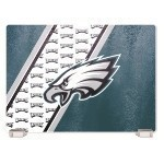 NFL Glass Cutting Board Thumbnail