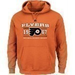 NHL Winning Boost Hoody Thumbnail