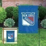 NHL Mini Flag Thumbnail