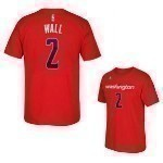 NBA Name and Number Tee Thumbnail