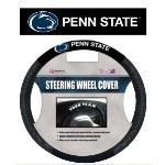NCAA Steering Wheel Cover Thumbnail