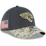 NFL Salute To Service 3930 Flex Hat Thumbnail