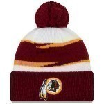 NFL 2018 Thanksgiving Knit Hat Thumbnail