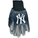 MLB Sport Utility Gloves Thumbnail