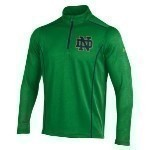 NCAA Validate 1/4 Zip Fleece Thumbnail