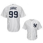 MLB Youth Home Replica Jersey Thumbnail