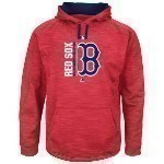 MLB Team Icon Streak Hoody Thumbnail