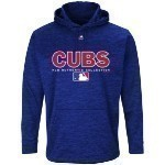 MLB Team Drive Fleece Thumbnail