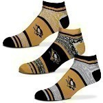 NHL Triplex 3-Pack Socks Thumbnail