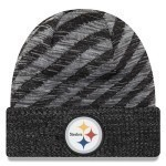 NFL 2018 Sideline Touchdown Knit Hat Thumbnail
