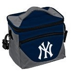 MLB 9 Can Cooler Bag Thumbnail