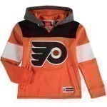 NHL Youth Jersey Hoodie Thumbnail