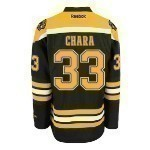 NHL Replica Player Jersey Thumbnail