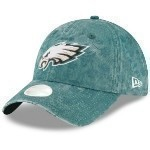 NFL Women's Floral Peek Hat Thumbnail