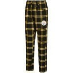 NFL Homestretch Flannel Pant Thumbnail