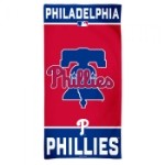 MLB Beach Towel Thumbnail