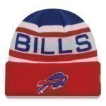 NFL Biggest Fan 2.0 Knit Hat Thumbnail
