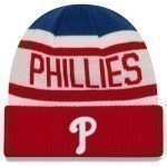 MLB Biggest Fan 2.0 Knit Hat Thumbnail