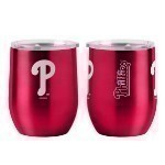 MLB Ultra Curved Tumbler Thumbnail