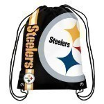 NFL Draw String Bag Thumbnail