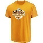 NFL Alternate Primary Receiver Tee Thumbnail